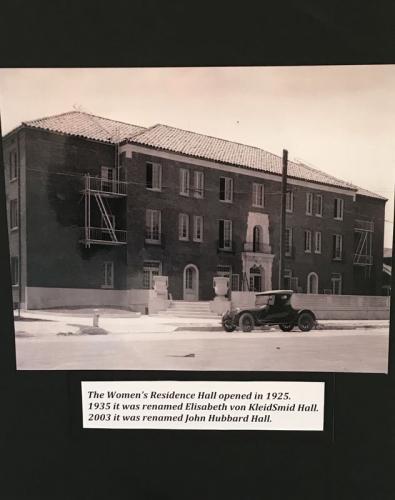 IMG 1869